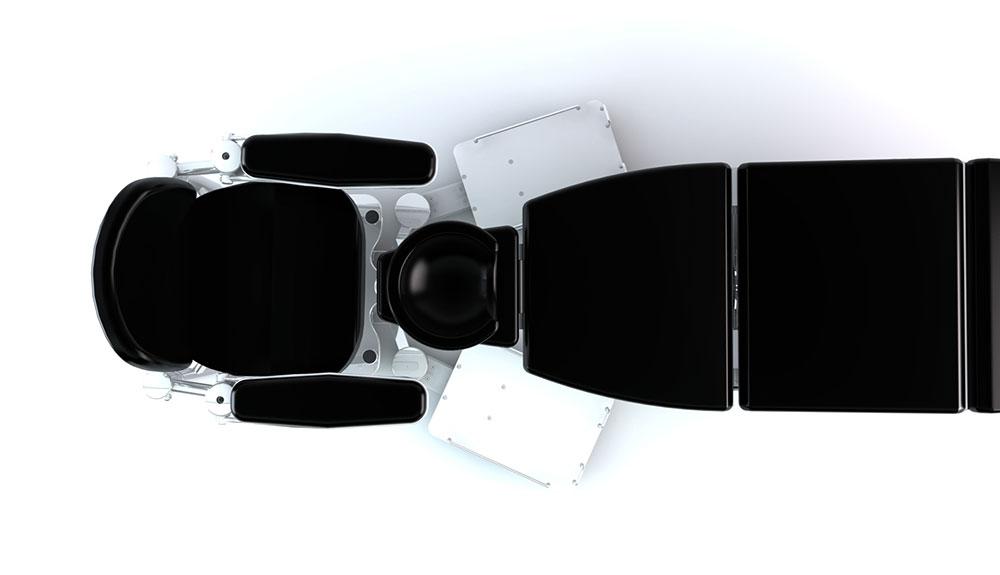 02Thronus-Paddel-3D--Aufsicht-mit-OP-Tisch
