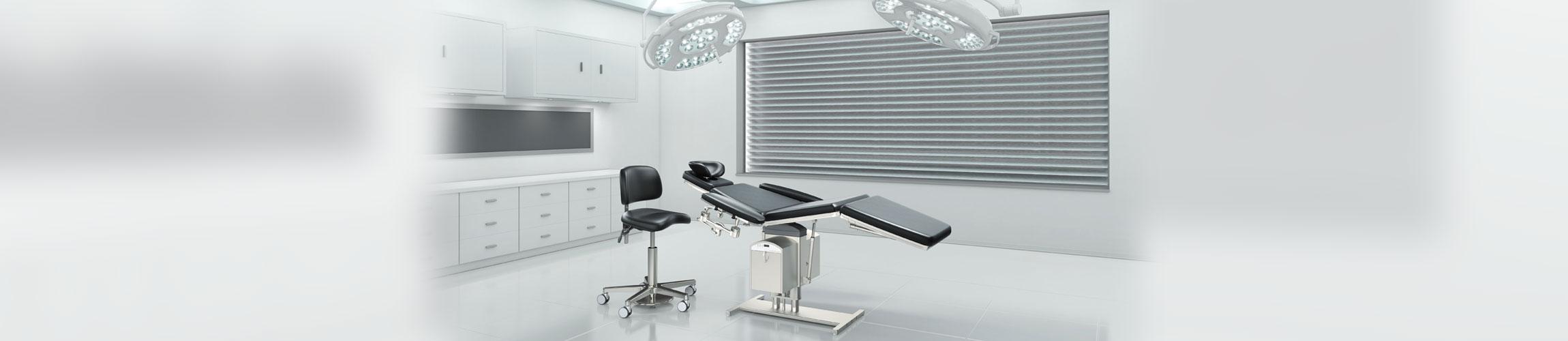cerrahi-operasyon-masasi