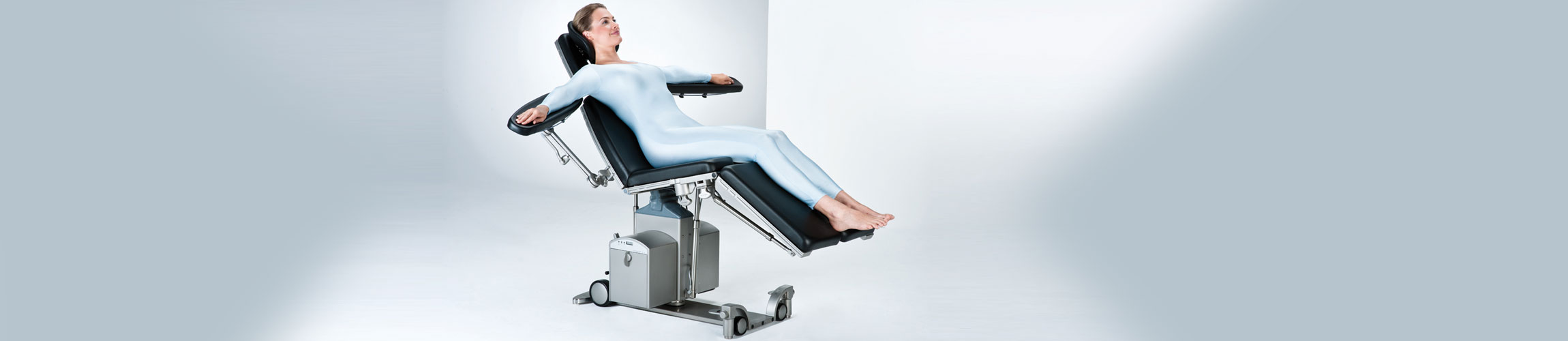dermatolog-masasi